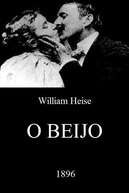 O Beijo (The Kiss)