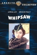 Ladra Encantadora (Whipsaw)