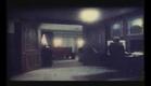 Dead & Buried (1981) Trailer