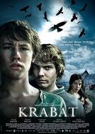 Prisioneiros da Magia (Krabat)
