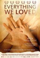 Tudo que Amamos Profundamente (Everything We Loved)