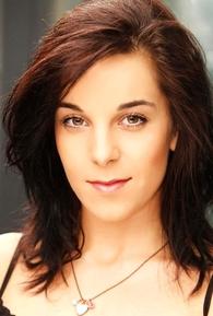 Hannah Flynn