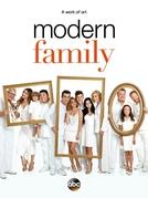 Família Moderna (8ª Temporada) (Modern Family (Season 8))