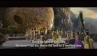 Mural 画壁 2011 Movie Trailer