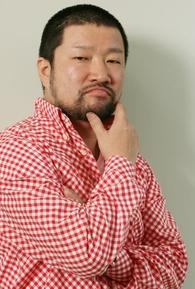 Yuuichi Kimura
