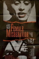 Female Misbehavior (Female Misbehavior)
