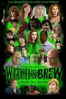Witch's Brew (Witch's Brew)