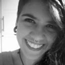 Giulianna Cardoso