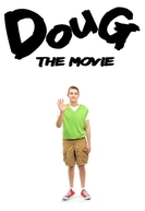 Doug - O Filme (Doug - The Movie)