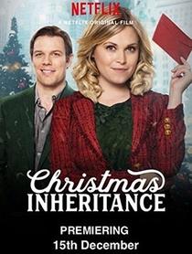 Cartão de Natal - Poster / Capa / Cartaz - Oficial 2