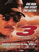 Dale Earnhardt - A Lenda da Nascar (3: The Dale Earnhardt Story (TV))