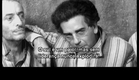 Trecho: Antonio Gramsci -- Os Dias do Cárcere