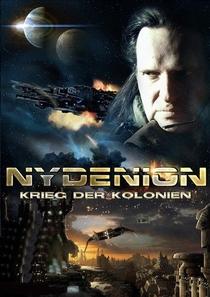 Nydenion - Poster / Capa / Cartaz - Oficial 1