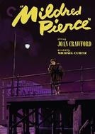 Alma em Suplício (Mildred Pierce)