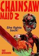 Chainsaw Maid 2 (Chainsaw Maid 2)