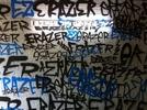 Misfits: Erazer (Misfits: Erazer)