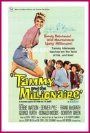 Tammy e o Milionário (Tammy and the Millionaire)