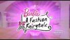 Barbie em Moda e Magia - Trailer BR DUBLADO (HD)
