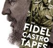 Fidel: Imagens de Uma Vida