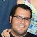 André Palmeira