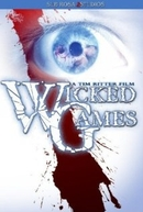 Truth or Dare 2 (Wicked Games)