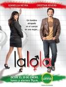 Lalola (Peru) (Lalola (Peru))