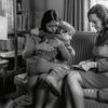 Roma vence o London Film Critics' Circle de melhor filme