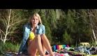 ZOMBEAVERS (USA: 2014) - Official Trailer [HD]