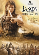 Jasão e os Argonautas – A Vingança do Gladiador (Jason and The Argonauts)