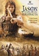 Jasão e os Argonautas – A Vingança do Gladiador (Jason and The Argonauts)