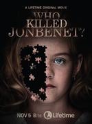 Quem Matou JonBenét? (Who Killed JonBenét?)