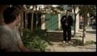 Café com Leite (You, Me and Him) - Parte 01 de 02 - Curta Metragem Short Film English Subtitles
