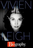 Vivien Leigh: Biografia (Vivien Leigh: Biography)