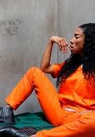 Orange Is The New Black: Inês Brasil em Litchfield (Orange Is The New Black: Inês Brasil em Litchfield)