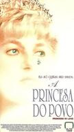 A Princesa do Povo (Princess In Love)