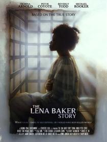 A Verdadeira História de Lena Baker - Poster / Capa / Cartaz - Oficial 4