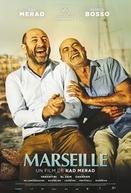 Marseille  (Marseille )