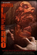 Hotel Inferno (Hotel Inferno)