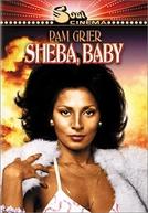 Sheba, Baby (Sheba, Baby)