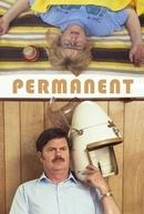 Permanent (Permanent)