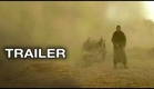 White Deer Plain Chinese Trailer - Bai iu yuan - Berlin International Film Festival Movie (2012) HD