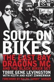 Soul On Bikes - Poster / Capa / Cartaz - Oficial 1
