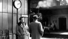 Gunman in the Streets 1950, Frank Tuttle Clip