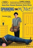 A Mão do Desejo (Spanking the Monkey )