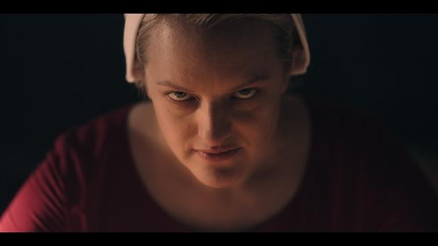 [SÉRIES] The Handmaid's Tale - 3ª temporada: Primeiras Impressões