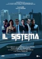 O Sistema (Il Sistema)