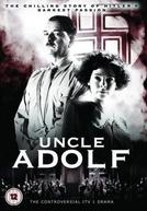 Uncle Adolf (Uncle Adolf)