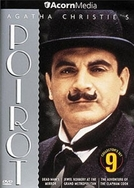 Poirot (9ª temporada) (Agatha Christie's : Poirot (season 9))