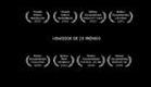estamira - trailer