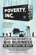 Poverty, Inc. (Poverty, Inc.)